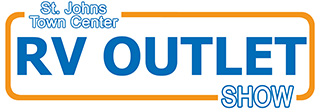 St. Johns RV Outlet Show