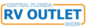 Central Florida RV Outlet Show